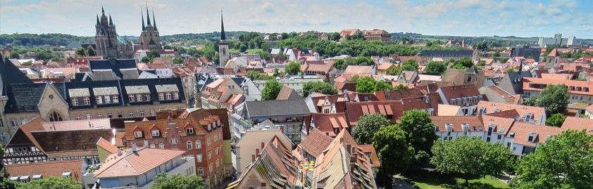 immobilien Markt Erfurt Glanz Immobilien