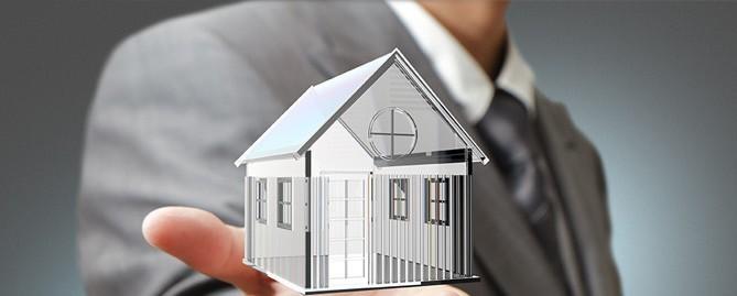 Immobilie Verkaufspreis Glanz Immobilien