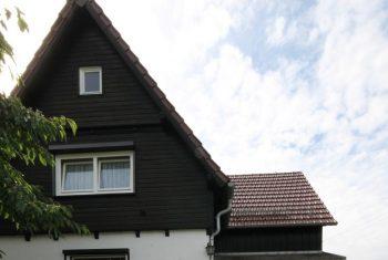 ***VERKAUFT***Einfamilienhaus in Erfurt – Hochheim!