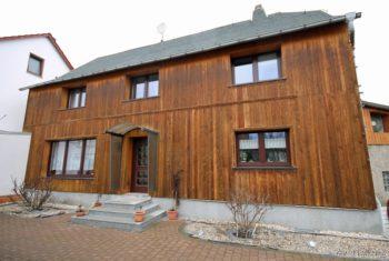 VERKAUFT – Zwei Home-Office-Zimmer und noch Platz für die Familie!